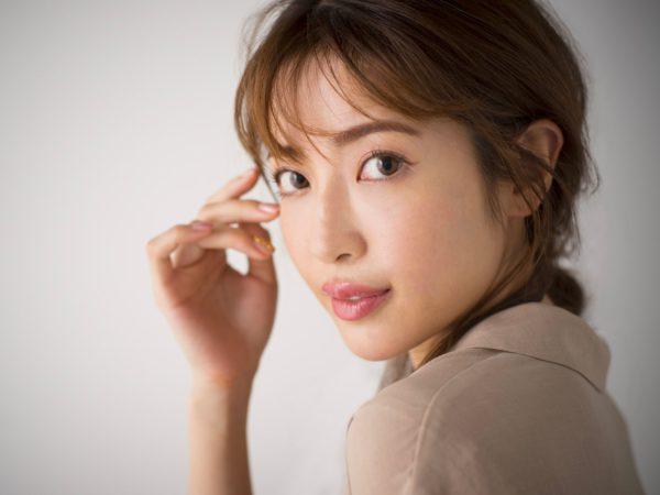 【舟山久美子】ABC「ビーバップ!ハイヒール」ゲスト出演