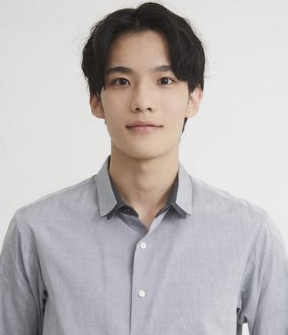 宮田龍平 Offiicial Site