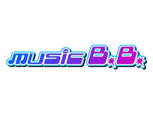 【椎名ひかり】「模範解答少女」がMUSIC B.B.のB.B.PLAYLISTにて放送決定!