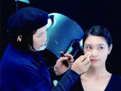 【松本愛】Amazon Prime Video「Beauty the Bible」シーズン2 エピソード2出演決定!