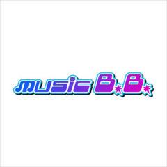 【椎名ひかり】新曲「模範解答少女」がMUSIC B.B.のB.B.PLAYLISTにて放送決定!