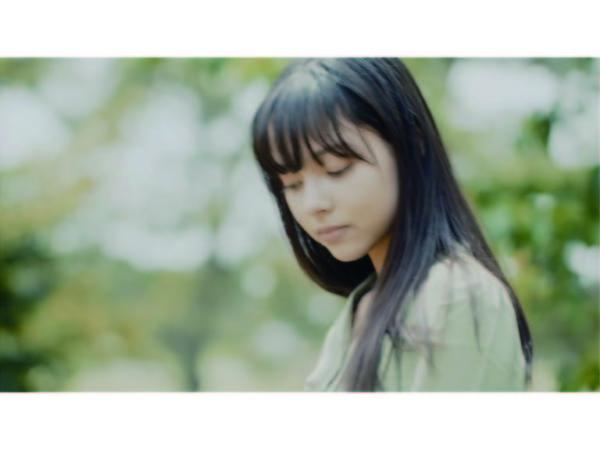 【武イリヤ】SHE'S「One」MV出演!