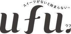 【小南光司】「ufu.ウフ。」ショート連載!