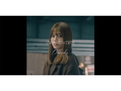 【内山愛】MV SHIFT_CONTROL「Override」出演!