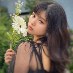 【徳本夏恵(なちょす)】NTV「踊る!さんま御殿!!」出演しました!