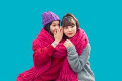 【武イリヤ】クラシエ「なりきりBarbie」Web広告出演!