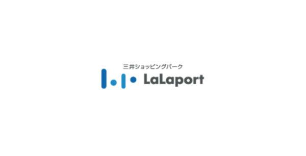 【武イリヤ】「三井ショッピングパーク ららぽーと 公式通販サイト&mall編」TVCM出演中!