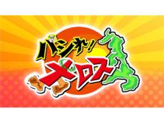 【大島涼花】テレビ長崎 「パシれ!メロス」出演中!