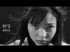 【武イリヤ】Vaundy「しわあわせ」MV出演!