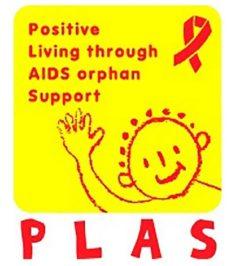 【黒羽麻璃央】「エイズ孤児支援のチャリティオークション2021」に参加!