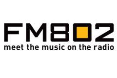【黒羽麻璃央】FM802特番 BINTANG GARDEN-Actors File-ミュージカル「ロミオ&ジュリエット」出演決定!