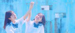 【新田ミオ】リアクション ザ ブッタ「Seesaw」MV出演!